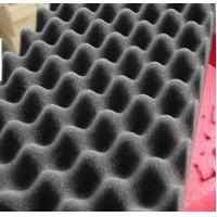 Quality fire noise insulation material buy from 6924 for Fire resistant insulation material