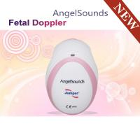 Cheap angelsounds fetal doppler JPD-100Smini for sale