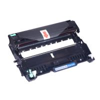 Cheap Recycled Brother Drum Unit DR-420 for sale