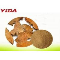 Cheap Natural Sex Steroid Hormones Sarsaparilla Root Powder Applied In Food Field for sale