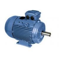 Cheap High efficiency three phase AC electric motor(YX3) for sale