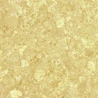 Cheap Rustic tile,rustic wall and floor tile,glazed rustic flooring tile 600x600mm for sale