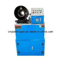Cheap Hose Swaging Machine (6mm-51mm) for sale