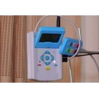 Cheap Iv Transfusion Monitor for sale