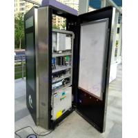 Buy cheap Air Conditioner for Outdoor Kiosk, Outdoor LCD Monitor, Outdoor LED screen signage from wholesalers
