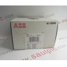 Cheap ABB 3BSE018295R1 DSDI 110AV1 for sale