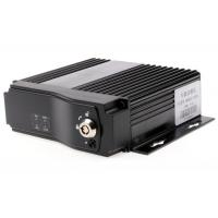 Buy cheap Special FAT32 File System GPS Mobile DVR from wholesalers