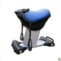 Cheap 2013 newest Horse Rider Horse Riding Machine for sale