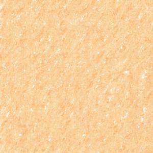 Cheap Red matt rustic tile floor tile price porcelain ceramic floor tile 600x600mm for sale