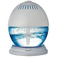 Cheap DC5/12V 3W power water shortage protection Fresh Air Purifier with car charger, USD for sale