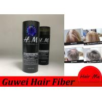 Cheap Guwei 3 - 30g Hair Building Fibers Solve Your  Problem Of Hair Thinning In Several Seconds for sale
