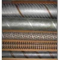 Plain weave stainless steel wire mesh Manufactures