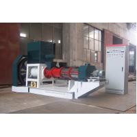 Cheap 1.8-2T/H Capacity Animal Feed Pellet Machine Feed Mill Equipment for sale