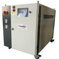 Cheap Industrial Water Chiller for sale