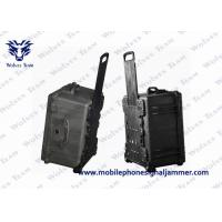 Bomb signal jammer | signal jammer Las cruces