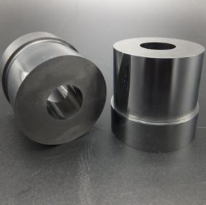 Cheap TC Tungsten Carbide Button Press Dies for sale