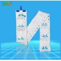 Buy cheap High Capacity Container Desiccant from wholesalers