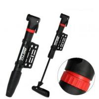 Cheap Portable Efficient Bicycle Inflator for sale