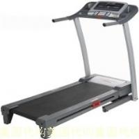 Cheap best sell Proform 480 E Treadmill for sale