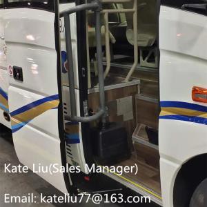 Cheap MerCedes Sprinter electric bus door motor,bus door machine,bus door opener (EOM200) for sale