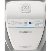 Cheap Home Air Purifier System effective removing bacterial, odor, formaldehyde, H2S, NH3 for sale