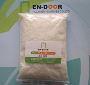 Cheap PVC Internal Lubricant ED-G32 for sale