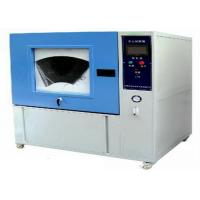 Cheap Programmable IP5x IP6x Sand Dust Test Chamber Environmental Testing Equipment for sale