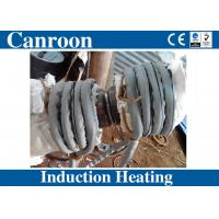 Buy cheap High Frequency Big Power Induction Heating Equipment for Post Weld Heat from wholesalers