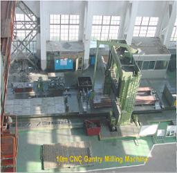 BEIJING SINO STEEL ENGINEERING & EQUIPMENT CO., LTD.