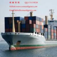 Cheap Ningbo, China Container Shipping To Jacksonville, Fl for sale