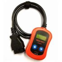 Buy cheap Vag Diagnostic Tool Vag Pin Code Reader Key Programmer Device from wholesalers