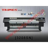 Taimes 3208sn Solvent Printer