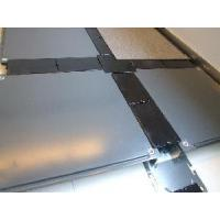 Buy cheap Steel Access Floor System from wholesalers