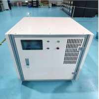 Cheap Emergency Rescue 80KWh 500W Aluminum Air Battery for sale