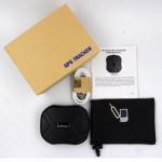 Cheap GPS Tracker Car TKSTAR TK905 5000mAh 90 Days Standby 2G Vehicle Tracker GPS Locator Waterproof Magnet Voice Monitor Free for sale