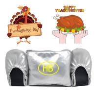 Cheap 2018 Thanksgiving Gifts and Wedding Gift Silver and Black Fold Up PU Ballet Shoes For Sale for sale