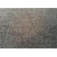 Cheap Colorful Cloth Surface Fireproof Fiberboard Customized Size Good Bending Toughness for sale