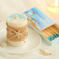 Cheap Eco Friendly Aromatherapy Soy Candles Decorative Scented Candles Customized Logo for sale