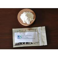 Cheap 1000 Dalton Low Molecular Weight Chondroitin Sulfate White powder 0.24% Sulfate for sale