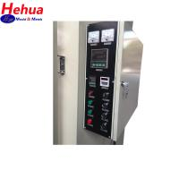 Cheap ECO Friendly Industrial Electric Oven Plating Sandblasting Easy Operation for sale