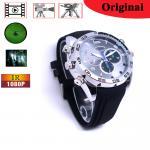 Inight vision Smart digital bluetooth watch men's style Wrist Watch