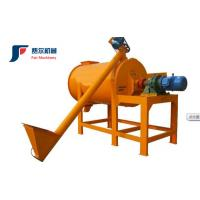 Professional Automatic Wall Putty Machine FMZZ-M300 ODM / OEM Available