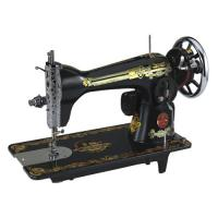 Cheap JA2-1 Household Sewing Machine. for sale