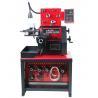 Buy cheap Brake Lathe Machine from wholesalers