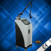 China fractional CO2 laser for vaginal tightening  scar removal/stretch mark removal machine on sale