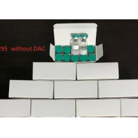 Cheap 863288-34-0 CJC-1295 Acetate MOD GRF 1-29 CJC 1295 Weight Loss Peptide Cjc 1295 Without Dac Bodybuilding for sale