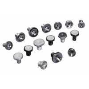 Buy cheap Navels for OE spinning machine, Saurer, Rieter, Taitan machine from wholesalers