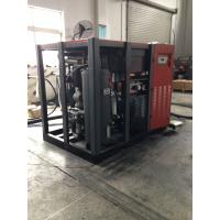 Electric air compressor manufacturers quality electric for Perm 132 motor for sale