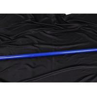 China Extendable Telescoping Fiberglass Poles With UV Resistance Coating on sale