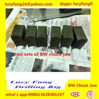 Cheap China Made Cheapest High Quality BW , NW , HQ and NQ Chuck Jaw for sale